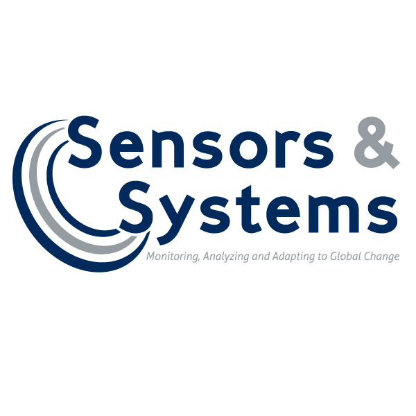 Sensors & Systems