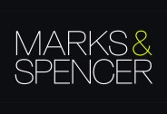 marksspencer_lead