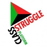 CStruggle
