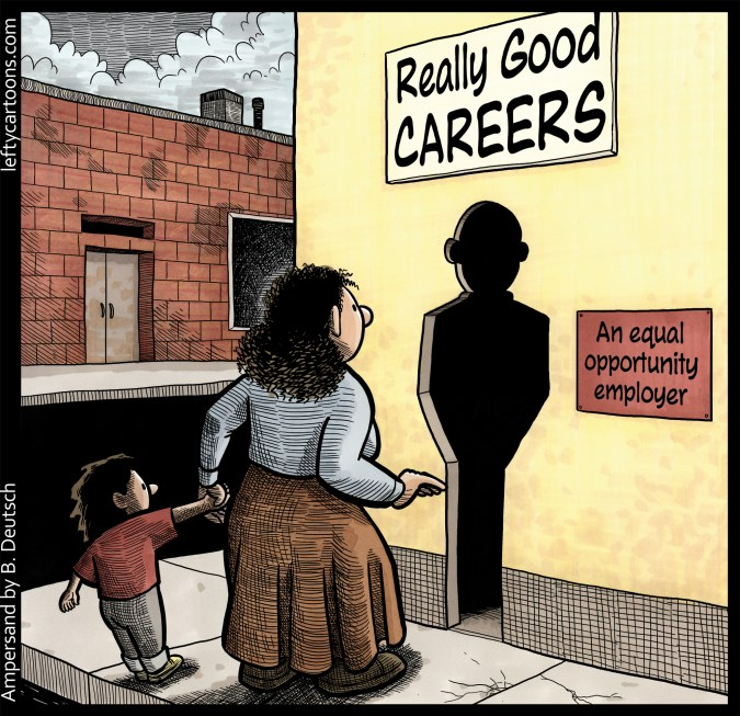 really_good_careers_color