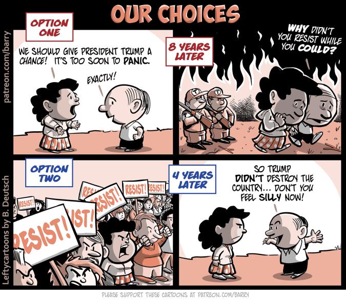 trump-choices1500