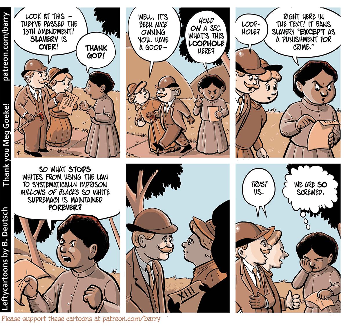 cartoon archive Adult