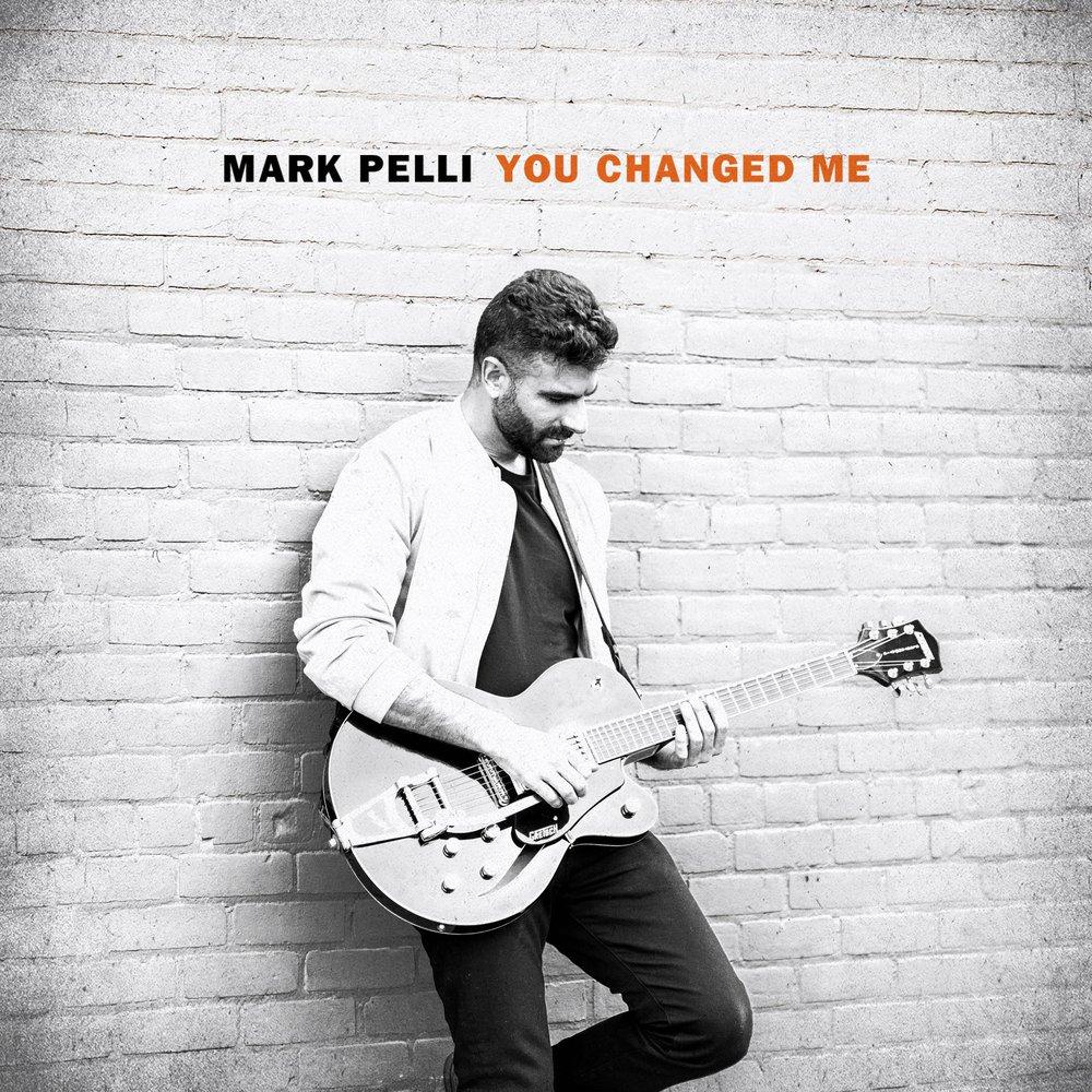 mark-pelli-cover-1532311513738.jpg