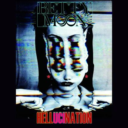 HELLUCINATION_BettyMoon_Cover.jpg