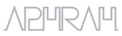 aphrah_logo_grey.jpg