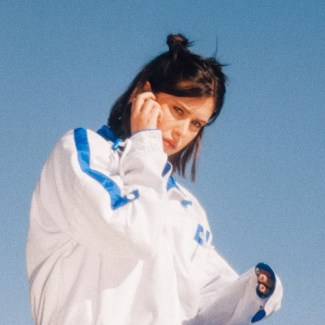 avatars-bv7wuspDxqby29yf-DHwbPw-t500x500.jpg