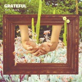 grateful-artwork-final-small-1583386466702.jpeg