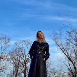 Lauren Calve Blue Sky.jpg