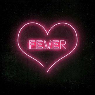 fever-cover-1587573794126