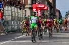 Coppa Agostoni 2016 - Lissone - Lissone 199,9 km - 15/09/2016 -  - foto Dario Belingheri/BettiniPhoto©2016