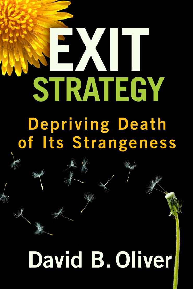 DBO_ExitStrategyCover