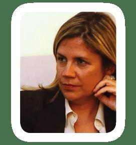 Monica Fantini