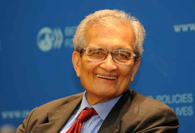 abcde2011, Annual Bank Conference on Development Economics