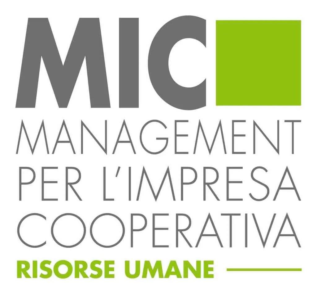 MIC-Risorse-Umane