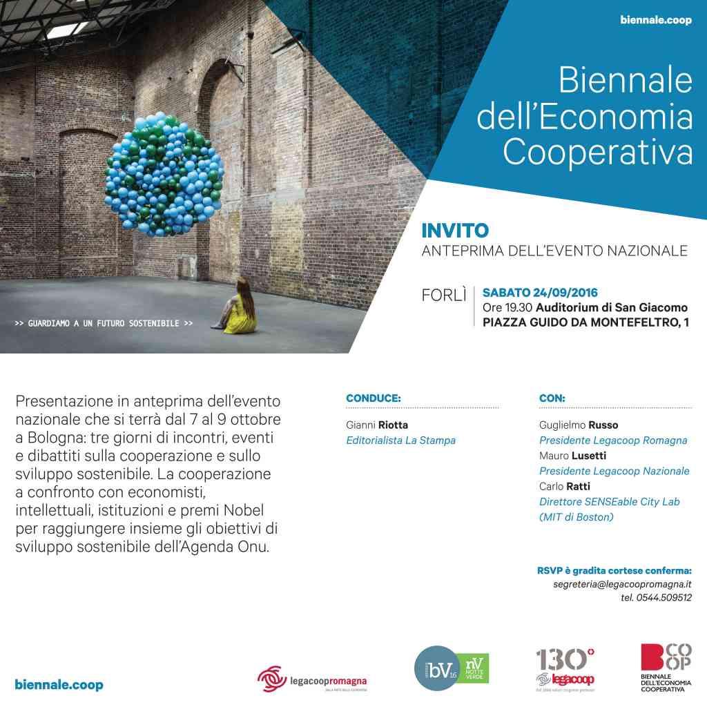 invito_forli_biennale-1