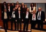 Congresso Legacoop Romagna18 05-12-13