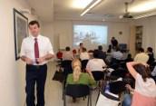 Corso di comunicazione1 20-07-15