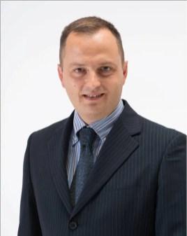 Ilenio bastoni - Direttore Generale Apofruit