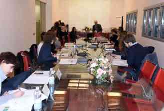 Management per Impresa Cooperativa11 02-02-17