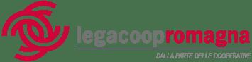 Legacoop Romagna