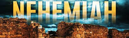 nehemiah-1