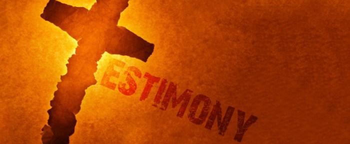 testimony2