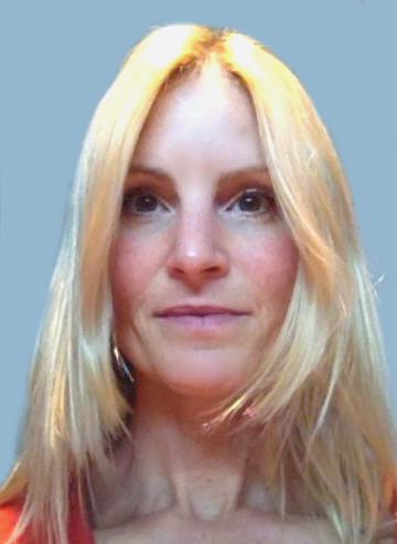Liz Parry legacy consultant