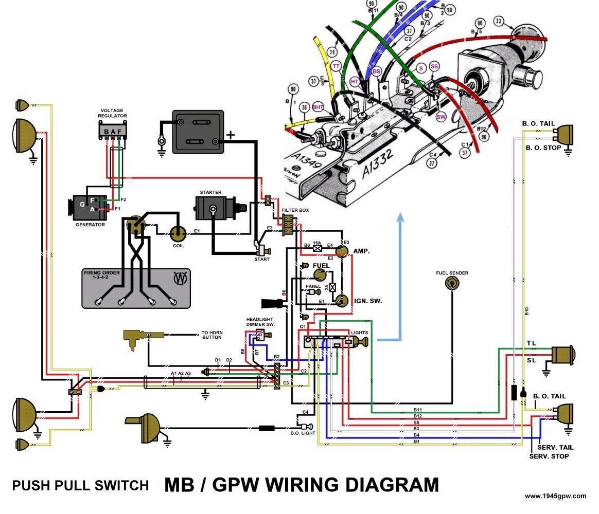 [QMVU_8575]  A659 Phoenix Phase Converter Wiring Diagram | Wiring Resources | Roto Phase Wiring Diagram |  | Wiring Resources