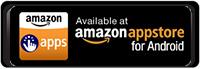 66 Raw Radio on Amazon Appstore