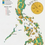 Philippines Maps Perry Castaneda Map Collection Ut Library Online