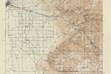 map of bakersfield ca area » 4K Pictures | 4K Pictures [Full HQ ...