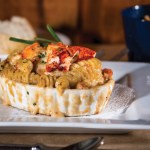 Charlotte S Best Black Owned Restaurants And Food Trucks Travel Noire