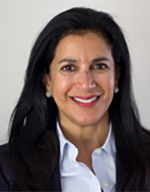 Brenda Narayan