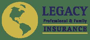 legacy advisor insurance mexico