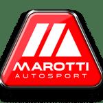 LEGACY / MAROTTI AUTOSPORT SIGNS F1600 SERIES STANDOUT SIMON SIKES