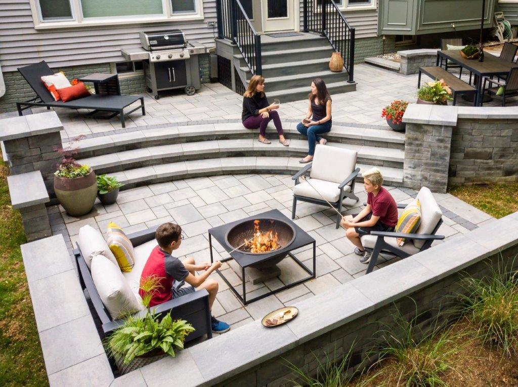 family-and-friends-enjoying-patio