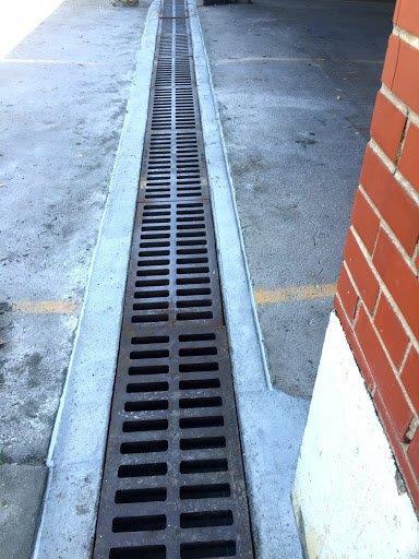 concrete-drainage-grate