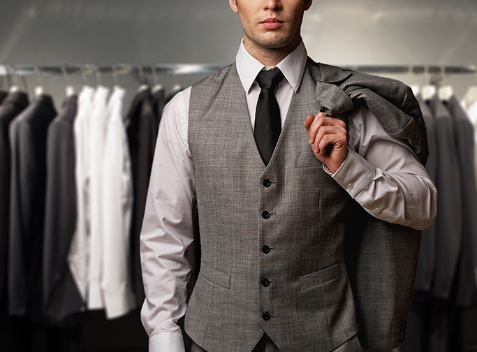 dry cleaning seervice15657217 laundry same day