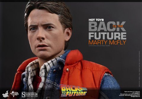 902234-marty-mcfly-014