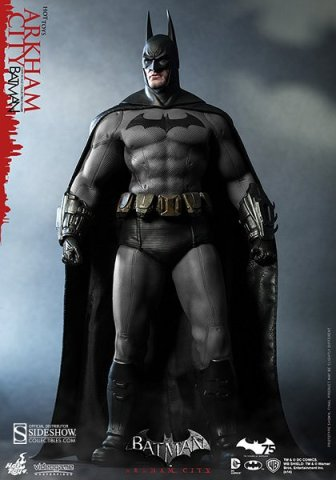 902249-batman-arkham-city-001
