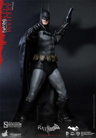 902249-batman-arkham-city-002