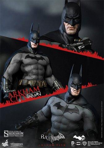 902249-batman-arkham-city-007