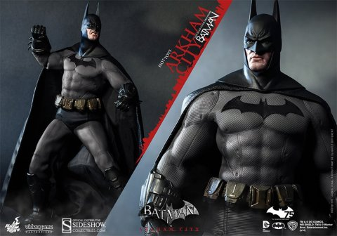 902249-batman-arkham-city-009