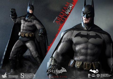 902249-batman-arkham-city-009