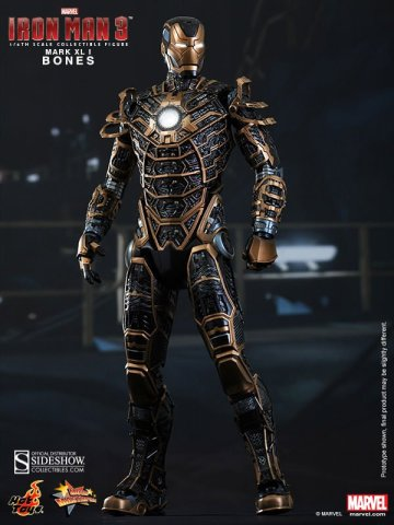902236-iron-man-mark-xli-bones-001