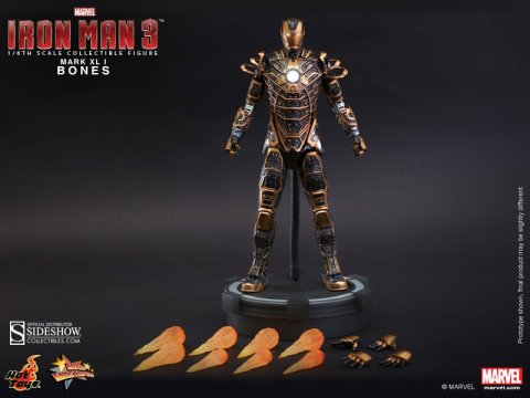 902236-iron-man-mark-xli-bones-015