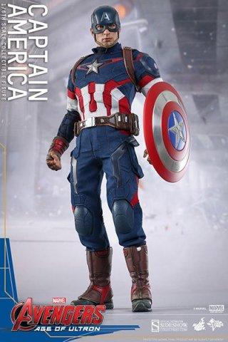 902328-captain-america-001