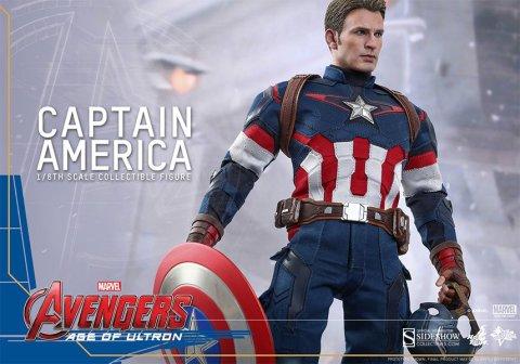 902328-captain-america-013