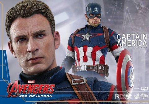 902328-captain-america-015