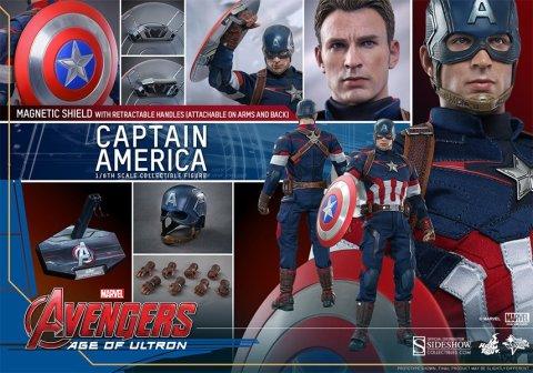 902328-captain-america-016